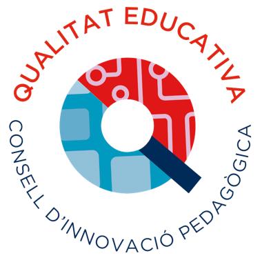 Seguell Consell innovació pedagògica